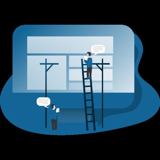 Desarrollo sitios web Costa Rica